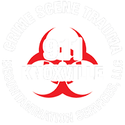 911 Knoxville Crime Scene Trauma Decontamination Services, LLC