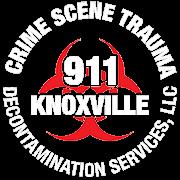 911 Knoxville Crime Scene Trauma Decontamination Services, LLC