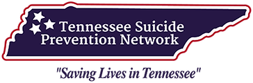 Tennessee Suicide Prevention Network