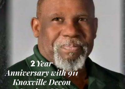 Decon Services 4